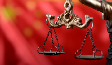 China Unbans Bitcoin? Occasional P2P Exchange is Legal, Says Lawyer
