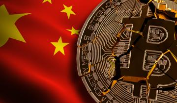 Chinas Blanket Ban on Crypto Trading Doesnt Mean Individuals Cant Own Bitcoin