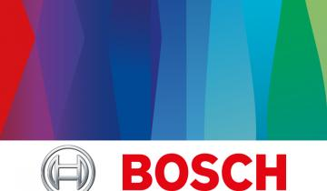 Bosch is All About to Implement Ethereum Blockchain for Its New Products