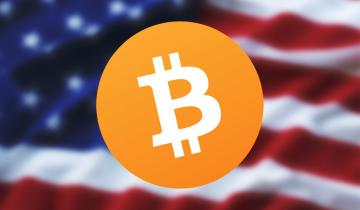 Bitcoin Now for Sale in 21 More US States Thanks to Coinstar-Coinme Expansion