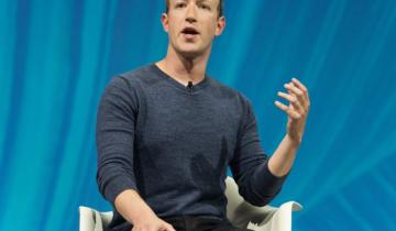 Facebook to Roll Out GlobalCoin Cryptocurrency in 2020, Report Says