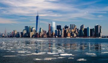 New Yorkers Can Now Access Zero-Fee Robinhood Crypto Trading App