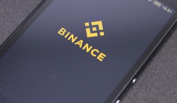 Crypto Exchange Binance Confirms Margin Trading Coming Soon: Report