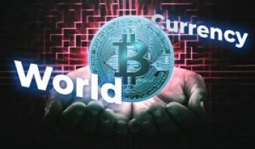 Bitcoin (BTC) Price Is Approaching an Explosion Above the $8,400 Level — What Can Activate It?