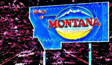 Montana: Utility Tokens Are Not Securities, Joins Colorado and Wyoming Crypto Friendly States