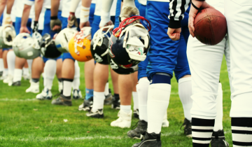 Pay Me In Bitcoin – More NFL Players Join The Revolution
