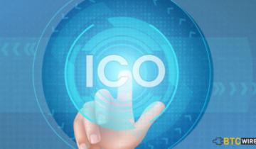 Spring Ushers In ICO Bloom After A Harsh Crypto Winter