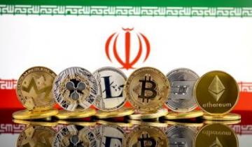 Why Did LocalBitcoin Suspend Operations in Iran?