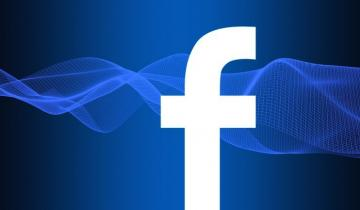 Facebook Ready To Enter The Crypto Market With GlobalCoin Virtual Currency