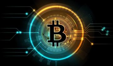 Facebooks Globalcoin Will Credentialize Bitcoin as a Store of Value: Mike Novogratz