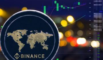 Crypto Bulls Wrestle Back Control of BNB after Binances $40 Million Hack