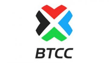 BTCC Exchange Review | 2019 Guide