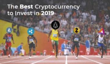 Top 10 Coin in 2020 Forecast: Prediction How Much Will the Big Cryptocurrency Cost?