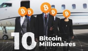 20+ Best Bitcoin Casinos in 2019: Top Crypto Gambling Sites