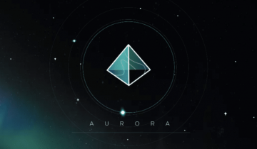 What Is Aurora (AOA)? | Combining Two Popular Consensus Mechanisms