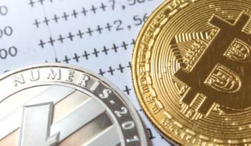 Associated Press Mocked Relentlessly Over Ridiculous Bitcoin Style Rules