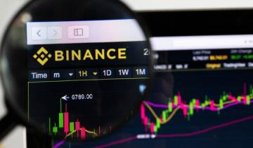 Binance: Stablecoins to Become 'Quote Currency' for Cryptocurrencies