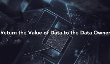 Gate.io Launches Startup Discount Offer, first project is Blockchain Data Storage Lambda