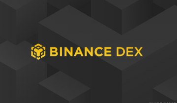 Trust Wallet App for iOS and Android Now Supports Binance DEX