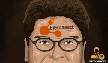Indian Authorities Uncover Regal Coin Cryptocurrency Scam Involving BitConnect