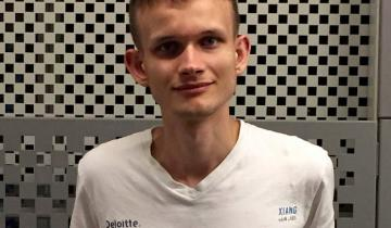 Vitalik Buterin Claims Bitcoin SV Is A Complete Scam And Discusses Binance Influence