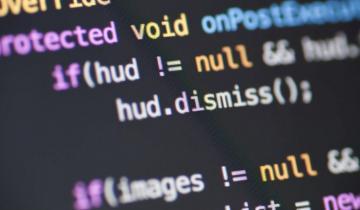Aion Network Launches First Blockchain Virtual Machine on Java