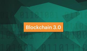 Blockchain 3.0 Projects to Look Out for in 2019