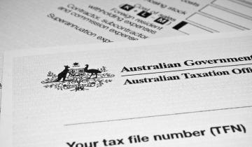 Australia to Crack Down on Crypto Tax Avoidance Schemes