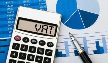 Australian Taxation Office (ATO) Set to Investigate Tax Evasion Done Using Crypto