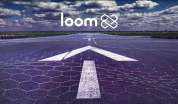 Loom Network Review: Introduction to LOOM