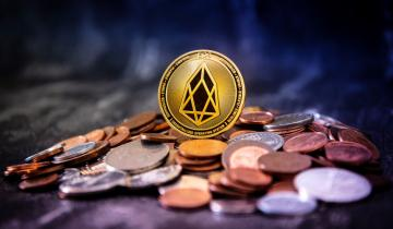 Crypto Ratings Agency Downgrades EOS For Serious Centralization Problems