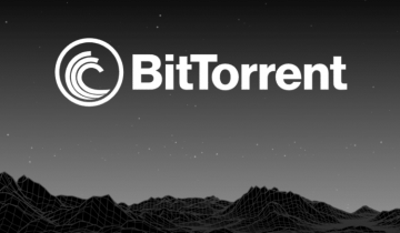 What Is BitTorrent?