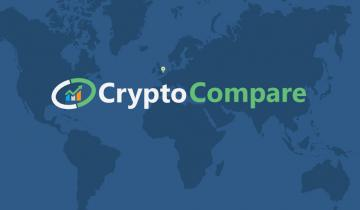 Nasdaq Joins Hands With CryptoCompare to Provide Institutional Data for Crypto Prices
