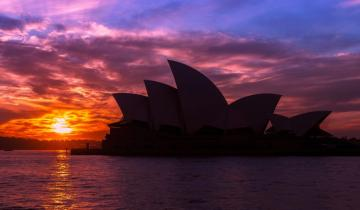 Worlds first Bitcoin ETF may find its home in the land down under as Australian accounting firm contemplates proposal