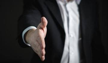 Tezos replaces CFO with PwC Switzerlands blockchain creator