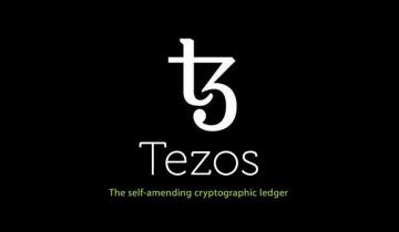 Roman Schnider to Replace Eelco Fiole as Tezos New Chief Financial Officer