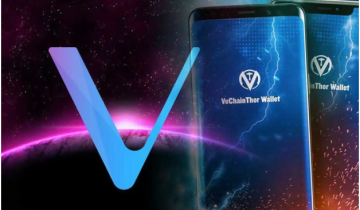 Best VeChain Wallets to Securely Keep VET Coins