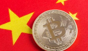 Tether and Search Engine Data Reveals China Fueling Bitcoin Rally