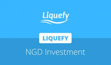 NEO Global Development invests in digital securities company Liquefy