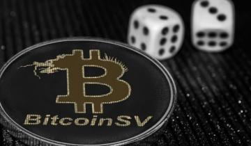 Bitcoin SV (BSV) Jumps 15% with Investors Sold on Financial Times Coverage