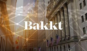 Bakkt Offers More Insight On Its Bitcoin Futures Contracts Ahead Of July Test Date