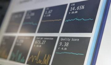 Tron, BitTorrent Token and general market sentiment dipped after Justin Suns Warren Buffett announcement