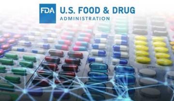 US FDA Forms Partnership With IBM and Walmart to Enhance Drug Supply Chain Using Blockchain