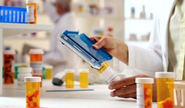 Walmart Takes Part in a Drug-Verification Blockchain Pilot with IBM, KPMG, and Merck
