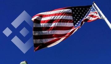 Binance to block customers in the United States from trading, plans to launch Binance.US soon