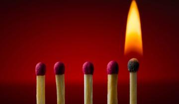 Bitfinex Is Starting to Buy Back and Burn Its LEO Exchange Token