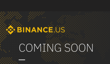 Binance Plans To Switch Operations in the US: How Will it Affect the Cryptocurrency Markets?