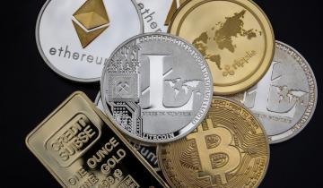 5 Reasons Why Cryptocurrency is Here to Stay in 2019