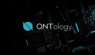 Ontology Price Prediction June 2019 — Positive Developments And Bullish Technical Outlook
