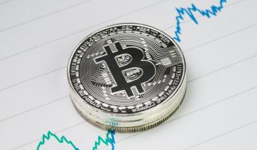 Bitcoin Price Skyrockets to $9,387: Whats Behind the New 2019 High?
